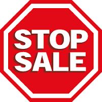 Stop sale nedir ? 1
