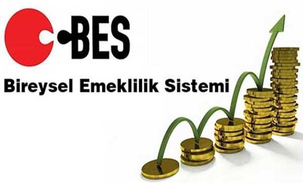 BES (Bireysel Emeklilik Sistemi) Nedir? Nasıl İptal Edilir 1