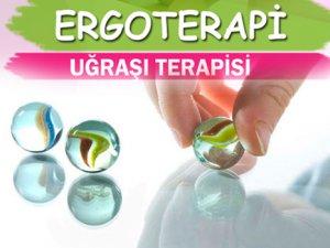 Ergoterapi nedir?Ergoterapi örnekleri nedir 2