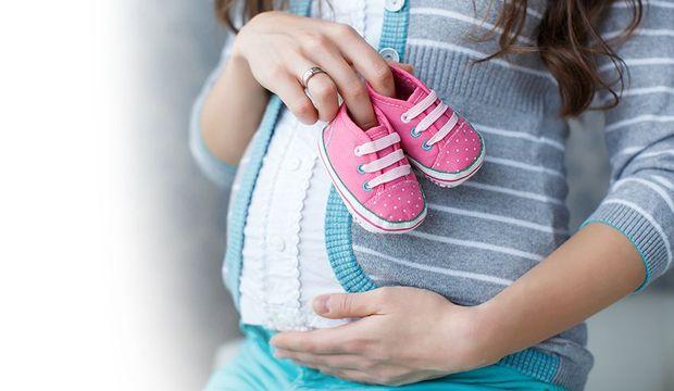 Hamilelik ilk belirtisi nedir nasıl anlaşılır