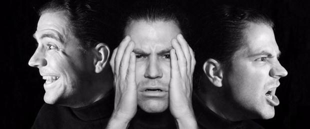 bipolar bozukluğu