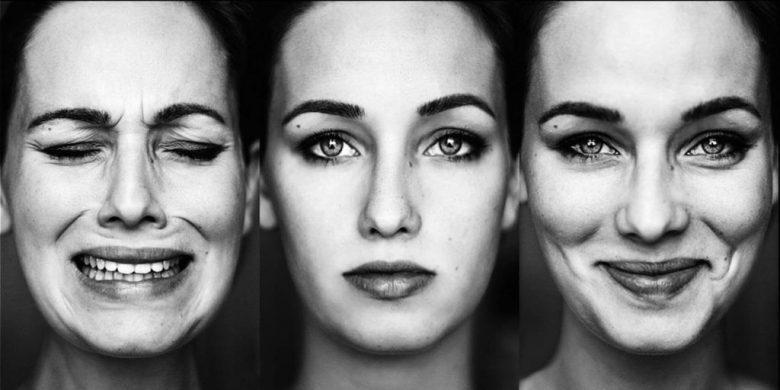 Bipolar bozukluğu nedir 1