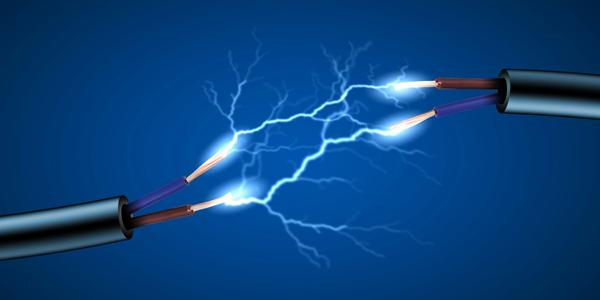 Elektriği ileten katı ve sıvı maddeler nelerdir? 3