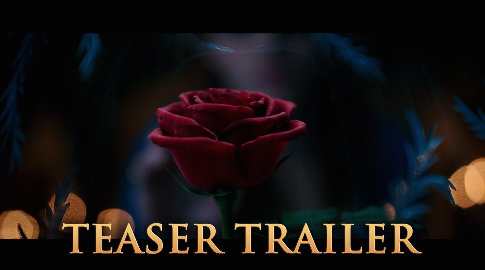 teaser-trailer