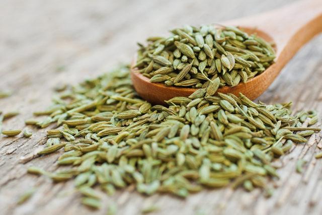 Rezene çayının faydaları nelerdir?Rezene tohumu nedir? 2