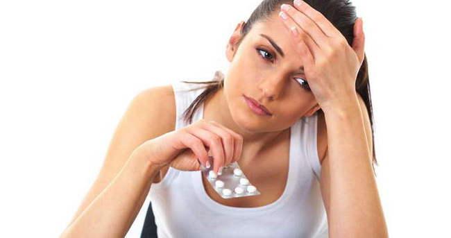Soğuk algınlığı hakkında bilmeniz gereken her şey 1