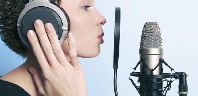 Şarkı söylemenin beyindeki etkisi 2