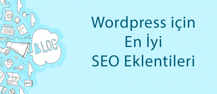 En İyi 5 WordPress SEO Eklentisi