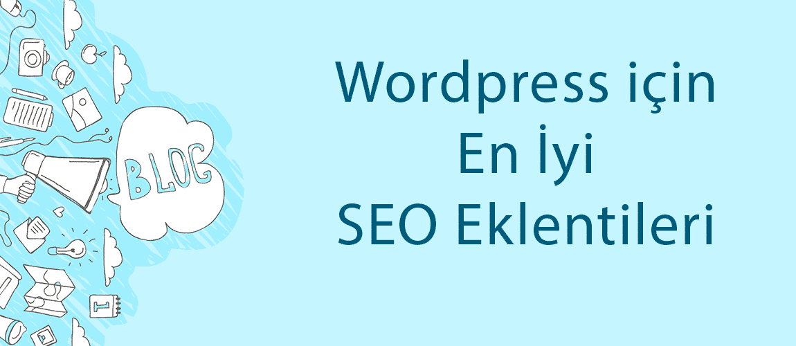 En İyi 5 WordPress SEO Eklentisi