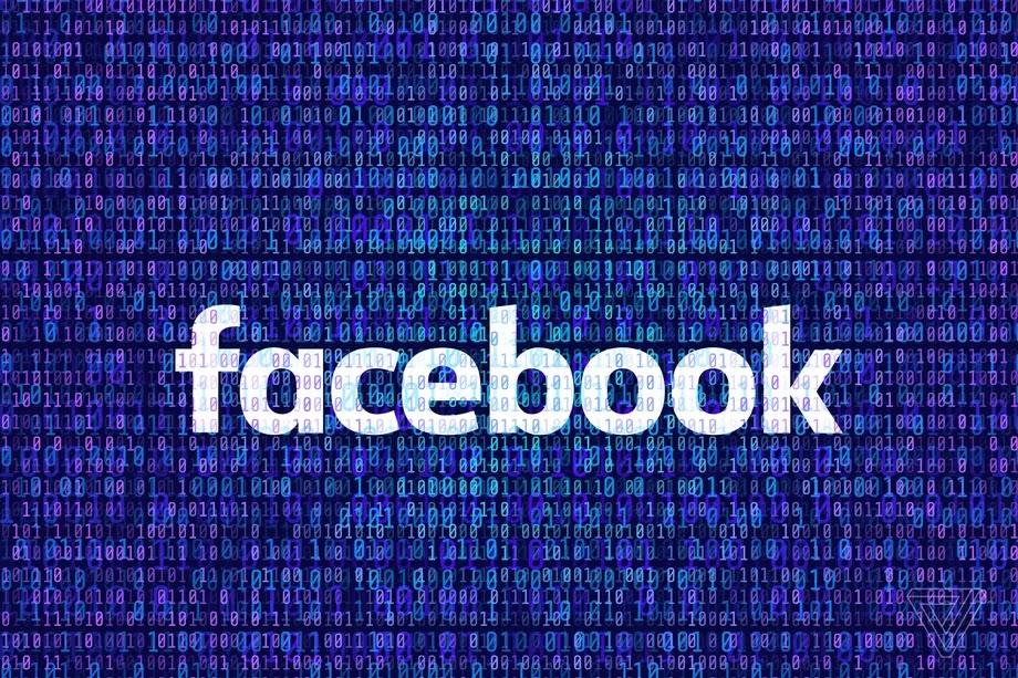Facebook, Twitter, Reddit otomatik oynatma nasıl kapatılır 2