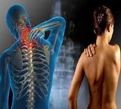 Fibromiyalji Hakkında Bilmeniz Gereken Her Şey 1