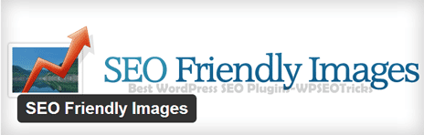 5.SEO Friendly Images Review
