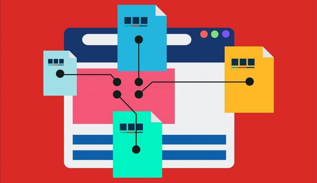 Sitelerde sitemap nedir?Sitemap nasıl oluşturulur 3