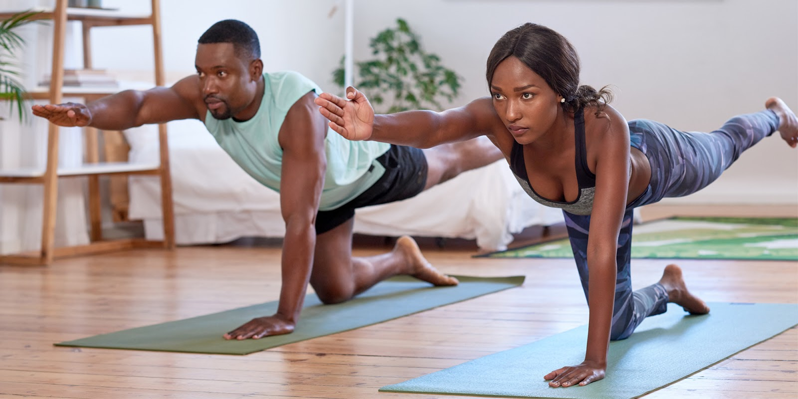 Haftada ne sıklıkta yoga yapılmalı 2