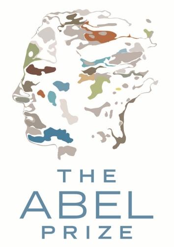 Abel ödülü nedir , abel ödülü Kimlere verilir