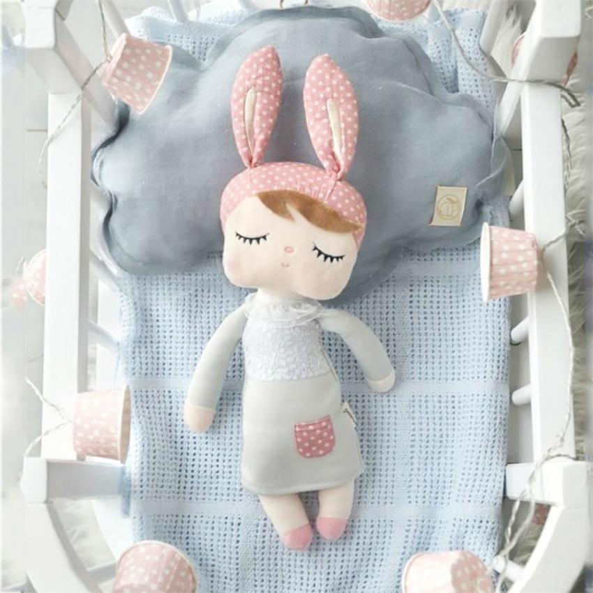 Bebek Uyku Arkadaşı