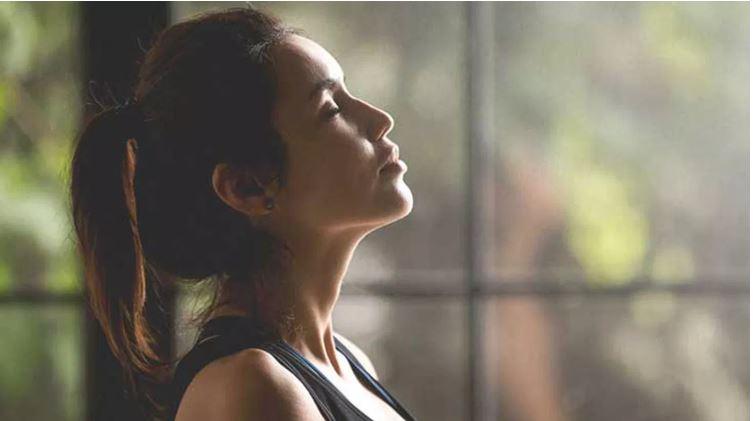 diyafram nefesi nedir