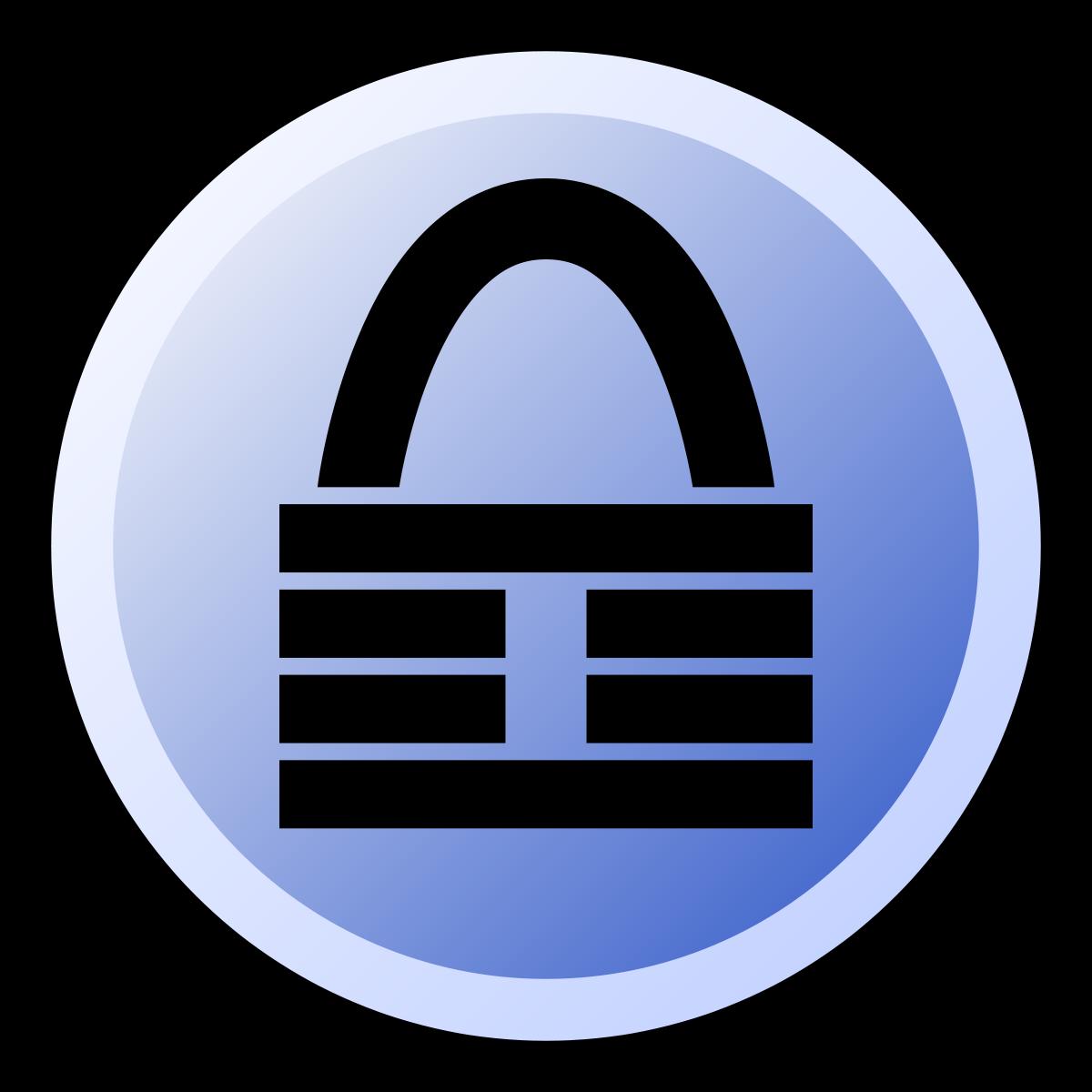 en iyi şifre yöneticisi programları
