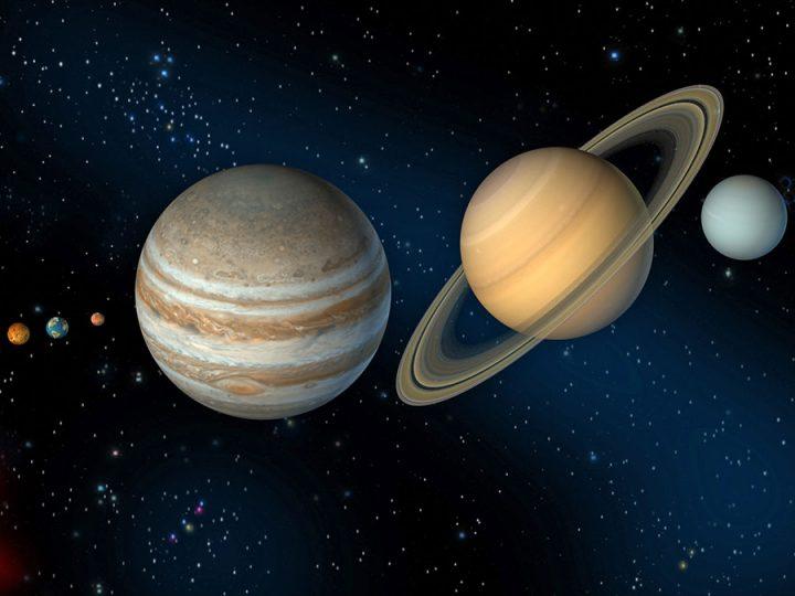 gezegenler-neden-yuvarlak