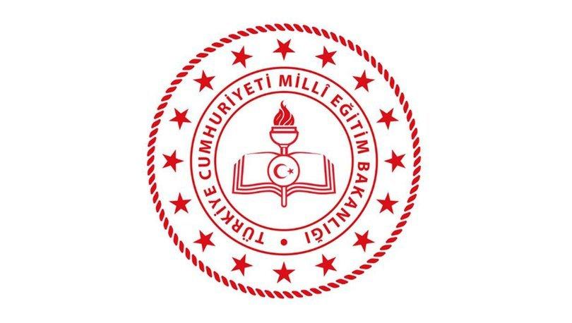 meb-resmi-logosu