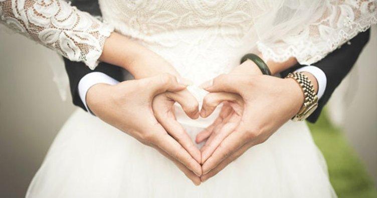 Mutlu bir evlilik için 11 Tavsiye 1