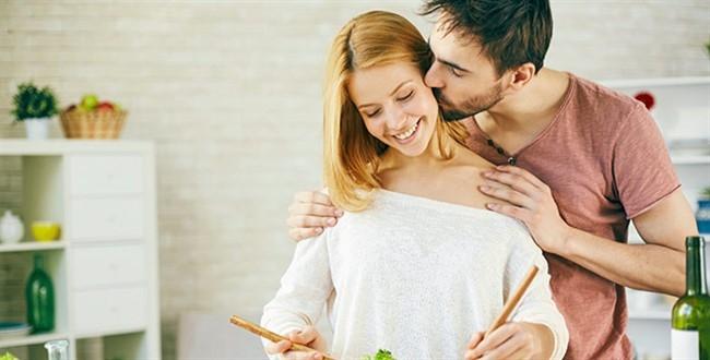 mutlu evlilik tavsiyeleri