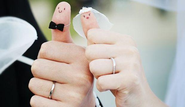 Evliliğinizde Mutlu Değilken Ne Yapmalısınız?