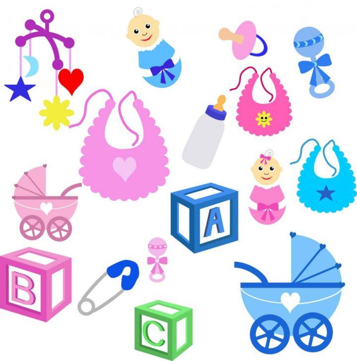 En Güvenilir 10 Bebek Alışveriş Sitesi