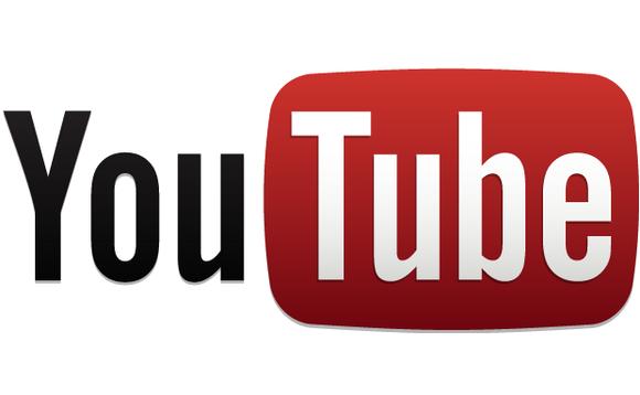 Türkiyenin en çok abonesi olan YouTube kanalları 5