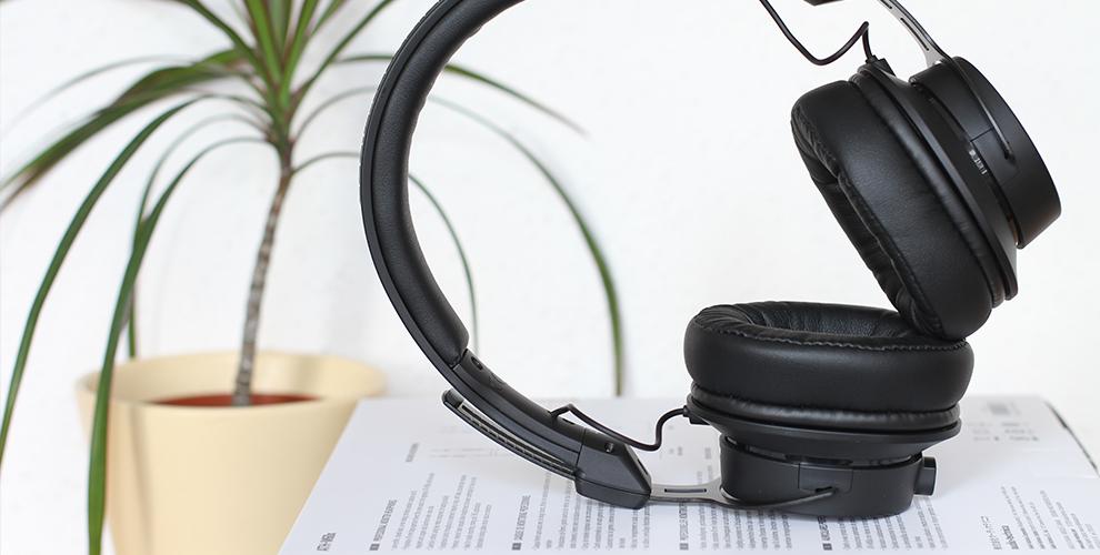 ders çalışırken dinlenecek müzikler
