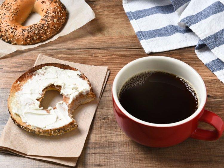 Kahve sevenler için en iyi kahve resimleri 8