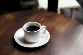 kahve Coffee Görselleri