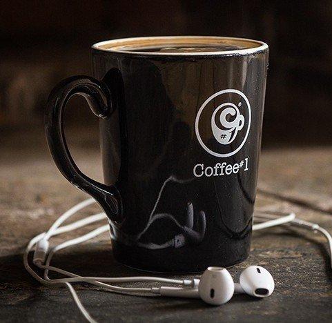 Kahve sevenler için en iyi kahve resimleri 2