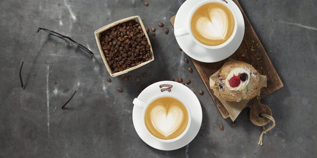 Kahve sevenler için en iyi kahve resimleri 7