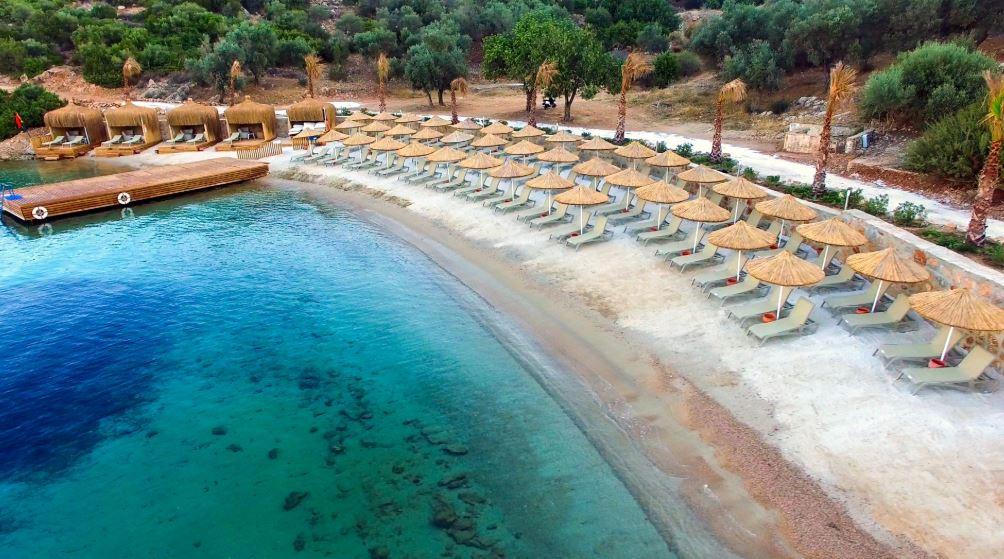 Tatil öneri siteleri: En iyi 4 tatil öneri sitesi 2