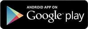 Android ve İOS en iyi navigasyon uygulamaları 3