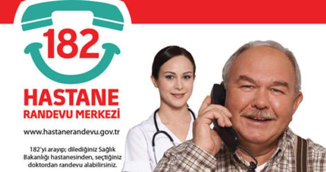 hastane-randevu-alma-alo-182