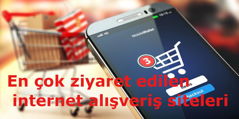 internet alışveriş siteleri, güvenilir alışveriş siteleri