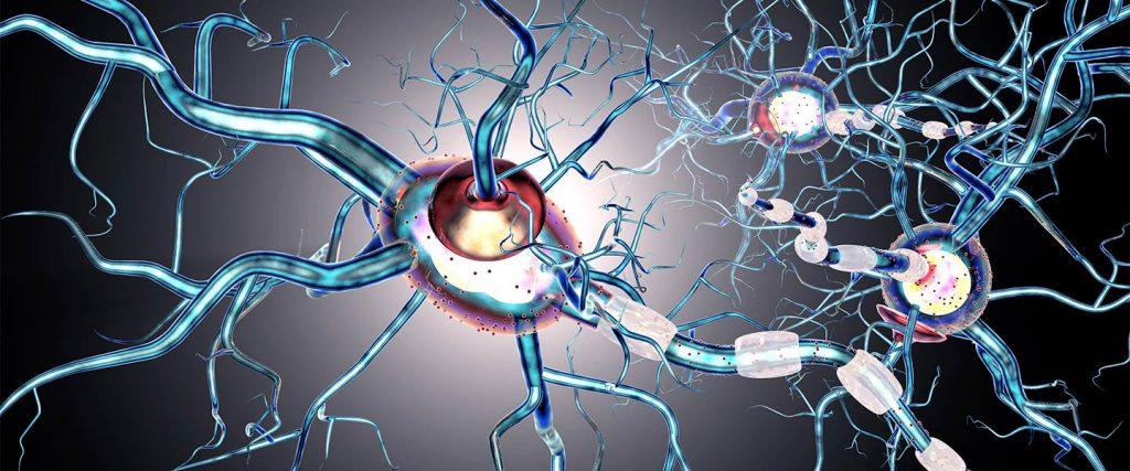 ketojenik-diyet-epilepsi