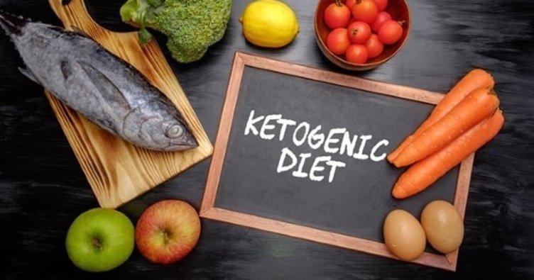 ketojenik-diyet-nedir-nasil-yapilir