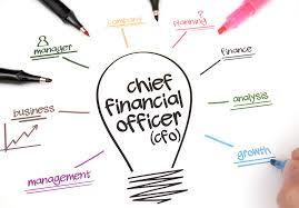 Mali İşler Direktörü (CFO) Nedir ? Ne İş Yapar