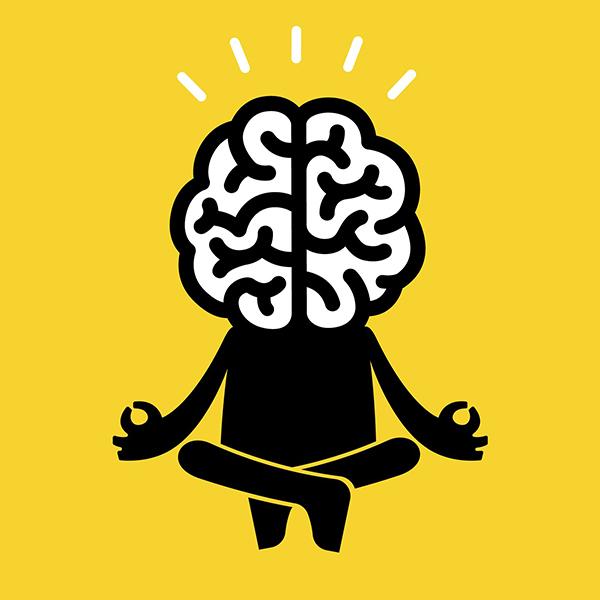 Meditasyonda yapılması gerekenler