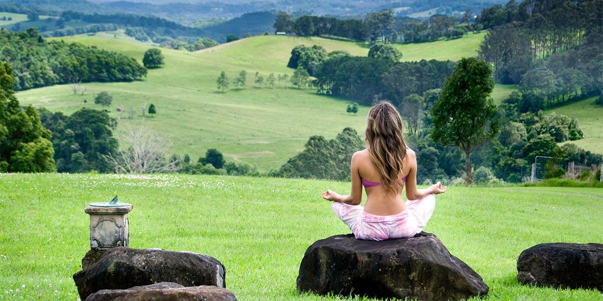 meditasyon-en-iyi-uygulamaları