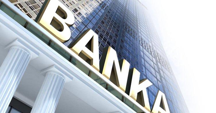 Banka İletişim