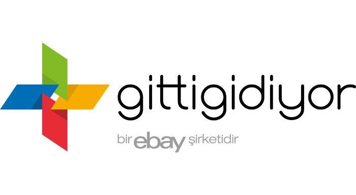 Türkiye'nin Alışveriş Siteleri Gittigidiyor.com