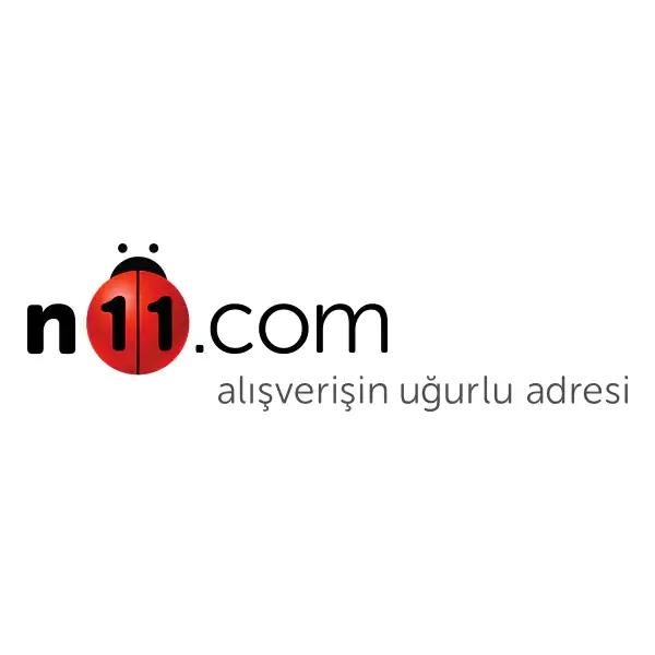 alışveriş siteleri n11.com