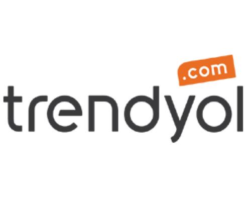 Türkiye Alışveriş Siteleri - Trendyol.com
