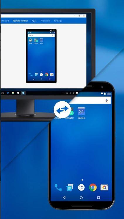 Yaşlılar için android uygulamaları