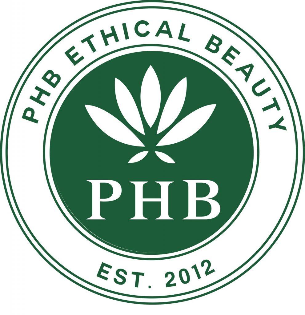 PHB vegan makyaj ürünleri markaları