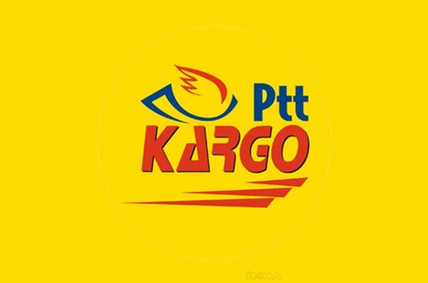 PTT ve PTT kargo çalışma saatleri 2019